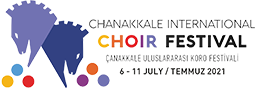 Chanakkale Choir Festival