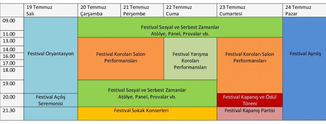 festival-türkçe-2022-program